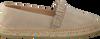 Taupe KANNA Espadrilles 20028  - small