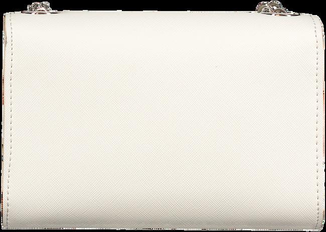 Witte VALENTINO HANDBAGS Schoudertas DIVINA SATCHEL - large