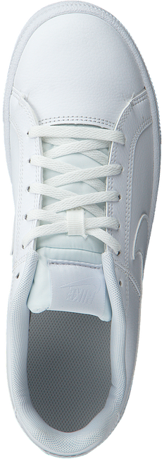 NIKE SNEAKERS COURT ROYALE (GS) - large