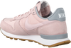 NIKE SNEAKERS INTERNATIONALIST WMNS - small