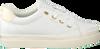 Witte GANT Sneakers AMANDA  - small
