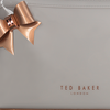 TED BAKER TOILETTAS AUBRIE - small