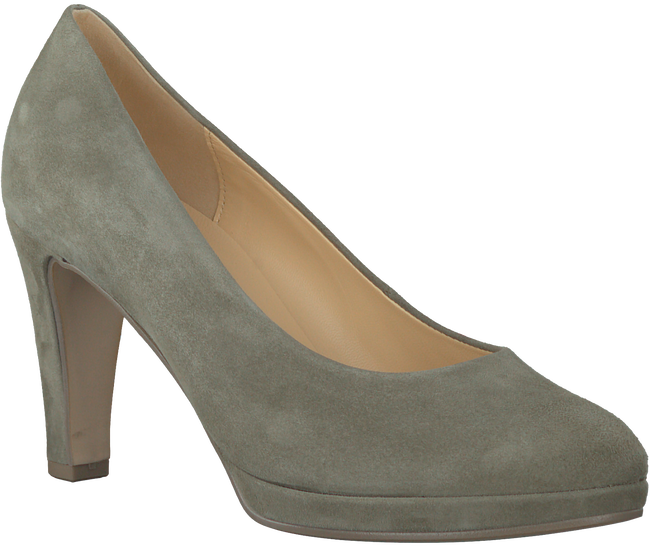 GABOR PUMPS 270 - large