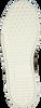 Beige ADIDAS Sneakers SAMBAROSE WMN - small