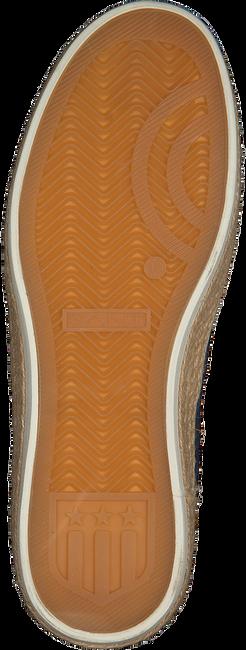 Blauwe GANT Slip-on Sneakers FRESNO 18638393 - large