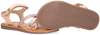 Roze GIOSEPPO Sandalen DEER  - small