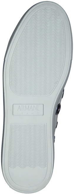 ARMANI JEANS SNEAKERS 925223 - large
