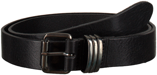 Zwarte LEGEND Riem 30357 - large
