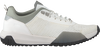 witte HUGO BOSS Sneakers STORM RUNN  - small