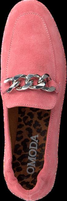 Roze OMODA Loafers 5439 - large