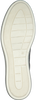 Grijze AUSTRALIAN Sneakers ANELKA LAAG - small