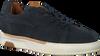 Blauwe REHAB Sneakers THOMAS III TREE - small