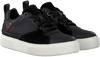 DIESEL SNEAKERS S-DANNY LC W - small