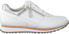 Witte GABOR Sneakers 318 - small