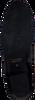Grijze MARIPE Enkellaarsjes 23550  - small