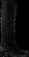 Zwarte SHABBIES Hoge laarzen 192020063   - medium