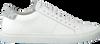Witte ANTONY MORATO Sneakers MMFW00916 ANTONY MORATO - small