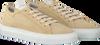 Beige COPENHAGEN FOOTWEAR Sneakers CPH4  - small