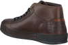 GREVE SNEAKERS 6544 - small