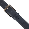 REHAB RIEM BELT BUFFALO - small
