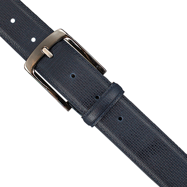 REHAB RIEM BELT BUFFALO - large