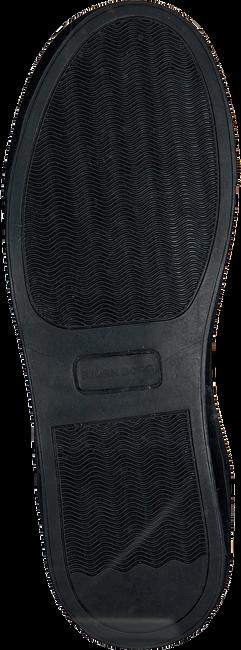 BJORN BORG LAGE SNEAKER T1020 LOW T - large