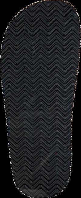 Zwarte FILA Slippers MORRO BAY ZEPPA WMN  - large