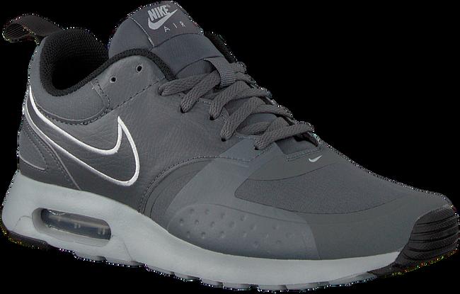Grijze NIKE Sneakers AIR MAX VISION SE MEN - large