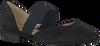 Blauwe GABOR Ballerina's 353  - small