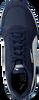 Blauwe PUMA Sneakers ST RUNNER V2 NL JR  - small