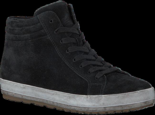 Zwarte GABOR Sneakers SAMPLE  - large