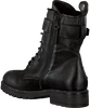 MJUS VETERBOOTS 190229 - small