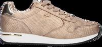 Gouden MEXX Lage sneakers EKE  - medium