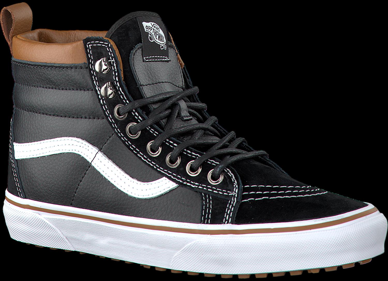86679969e87 Zwarte VANS Sneakers SK8-HI MTE HEREN. VANS. -70%. Previous
