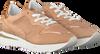 Beige MARIPE Lage sneakers 30286-1 - small
