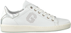 GIGA SNEAKERS 9051 - small