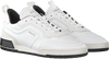 Witte CRUYFF Lage sneakers CALCIO BCN - small