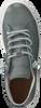 BLACKSTONE SNEAKERS LK26 - small
