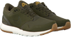 Groene NIKE Sneakers AIR VIBENNA  - small