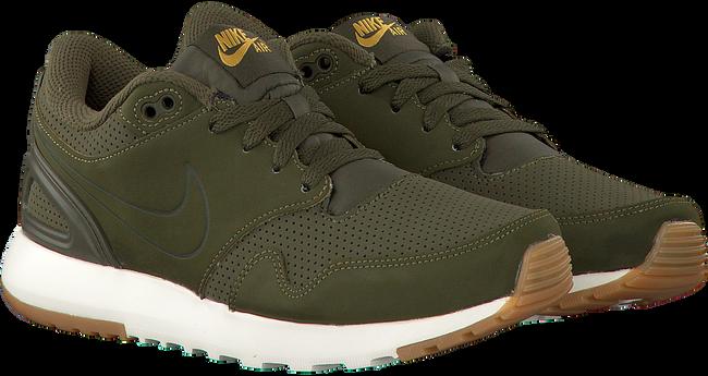 Groene NIKE Sneakers AIR VIBENNA  - large