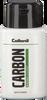 COLLONIL Verzorgingsmiddel MIDSOLE CLEANER 100ML  - small