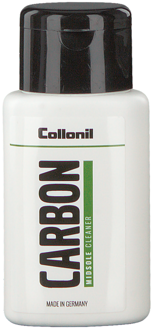 COLLONIL Verzorgingsmiddel MIDSOLE CLEANER 100ML  - large