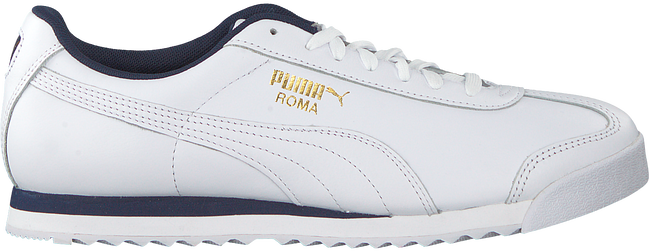PUMA SNEAKERS PUMA ROMA CLASSIC LEATHER - large
