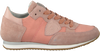Roze PHILIPPE MODEL Sneakers TROPEZ MESH UP  - small