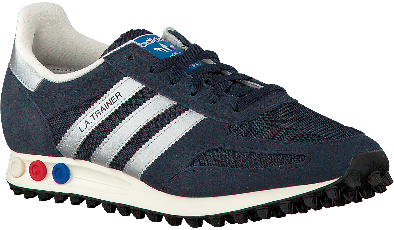 Alle Adidas LA Trainer Sneakers online kopen | Sneakersquad