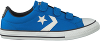 Blauwe CONVERSE Sneakers STARPLAYER 3V  - medium
