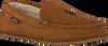 Cognac POLO RALPH LAUREN Pantoffels DEZI IV  - small