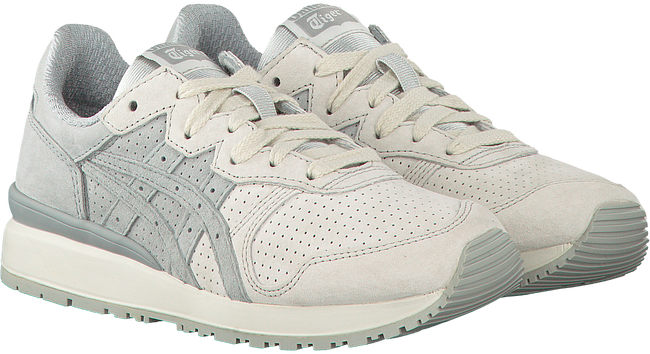 ASICS TIGER SNEAKERS TIGER ATWO WMN - large