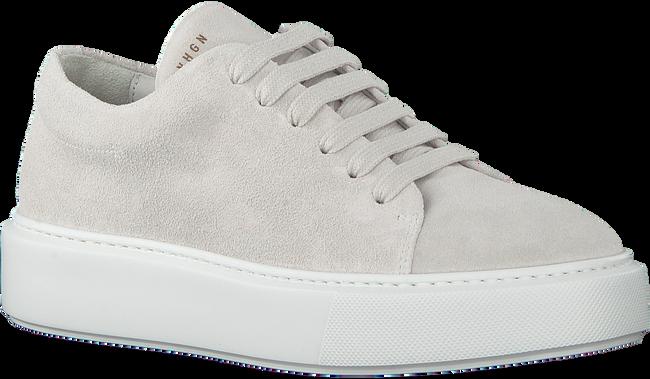 Witte COPENHAGEN STUDIOS Lage sneakers CPH407  - large