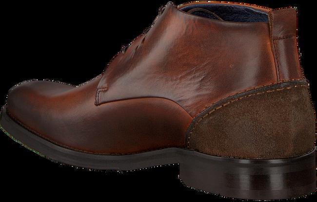 Cognac OMODA Nette schoenen 36489 - large